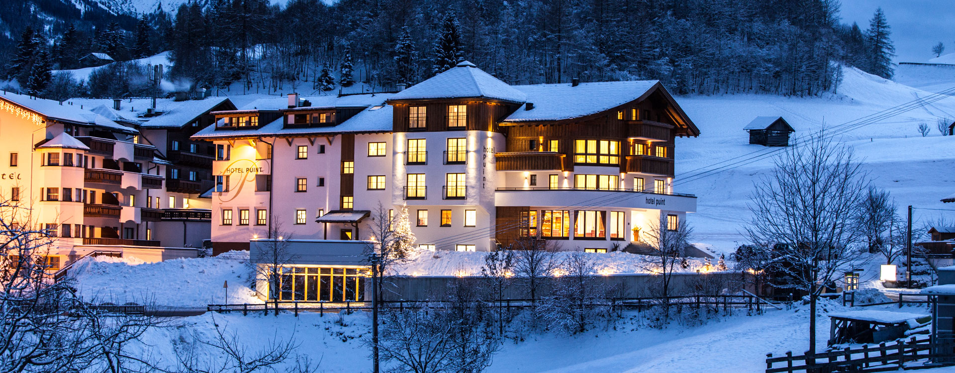 hotel-puint-hotel-winter-01