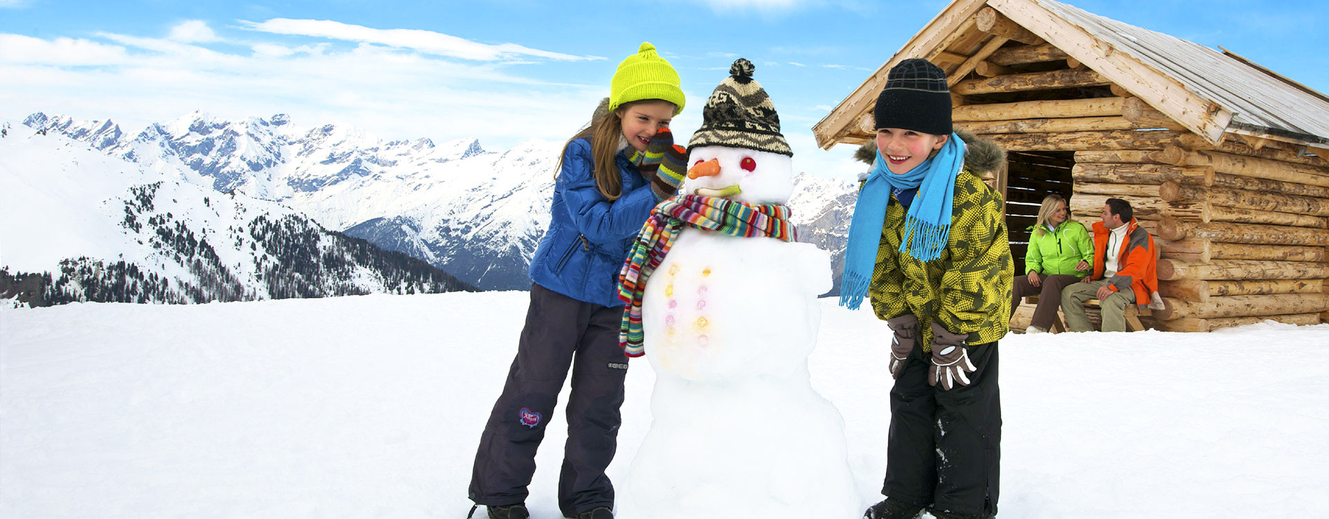 hotel-puint-winter-kinder-artinaction-03